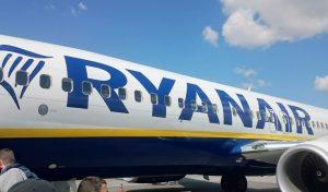 rainair ceni samoletni bileti