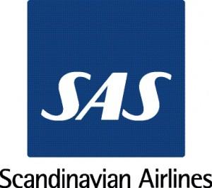 Scandinavian Airlines – Скандинавски Авиолинии scandinavian airlines 003