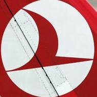 Turkish Airlines – Турски Авиолинии turkish airlines logo