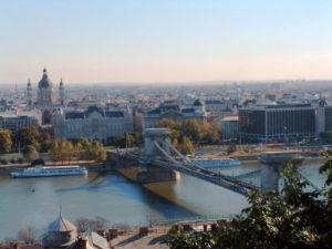 Самолетни билети до Будапеща, Унгария budapest