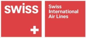 Швейцарските авиолинии - Swiss Airlines swiss air