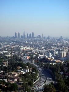 Лос Анджелис изт:pachd.com