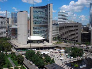 Торонто изт: wikipedia.org