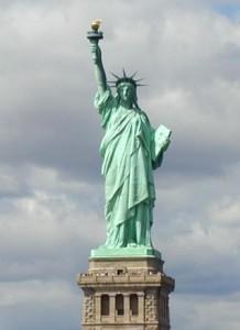 Самолетни билети до Ню Йорк new york