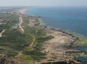 Израел изт.: wikipedia.org