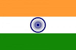 india zname