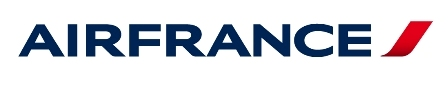 Авиокомпании Airfrance logo1