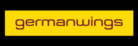 Авиокомпании Germanwings