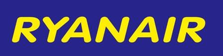 Авиокомпании ryanair